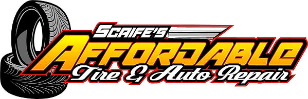 Scaifes Affordable Tire & Auto Repair.jp