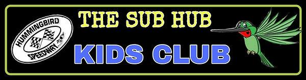 The Sub Hub Kids Club.jpg