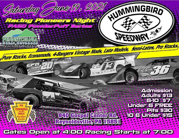6-19-2021 - Racing Pioneers Night.jpg