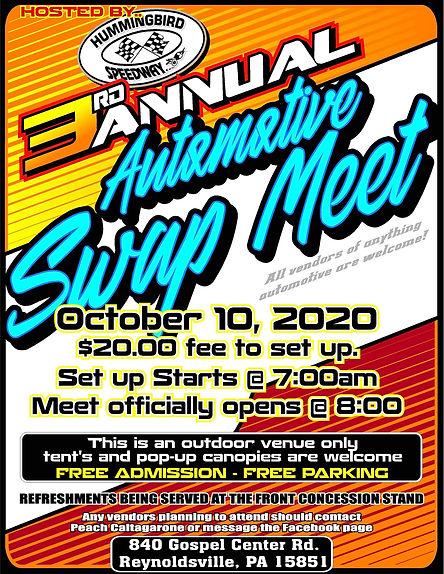10-10-2020 - Swap Meet.jpg