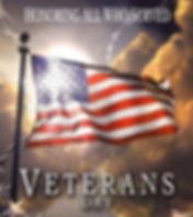 VeteransDayNov2013.jpg