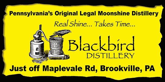 Blackbird Distillery.jpg