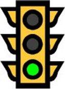 traffic light - green(med).jpg