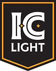 IC Light.jpg
