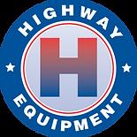 Highway Equipment 2006 logo E 1025(1).pn