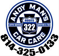 Andy Mans Car Care.jpg