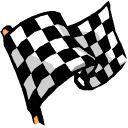 checkered flag (R).jpg