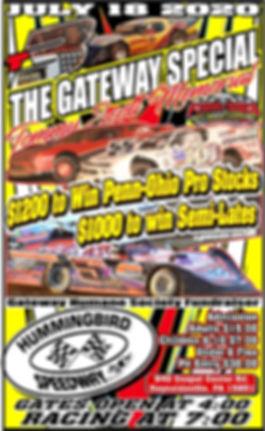 7-18-2020 (Gateway Special).jpg