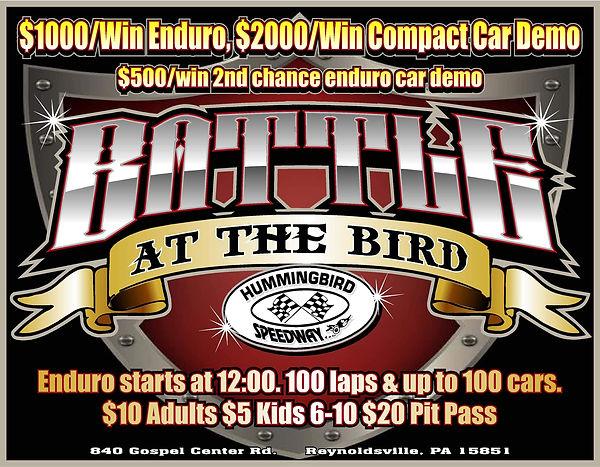 10-2-2021 - Battle At The Bird.jpg