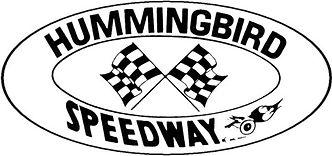 Hummingbird Speedway logo - 486X228.jpg