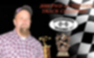 JOE ANTHONY- 2019 FWD 4-Cylinder Champio