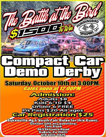 10-10-2020 - Demo Derby.jpg