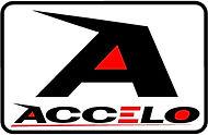 Accelo Racewear.jpg