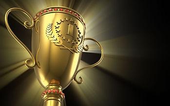 business_awards.jpg
