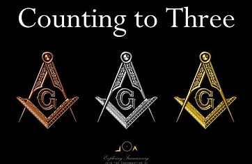 Masonic-Wallpaper-For-Iphone-Group-Pictu
