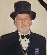 50 William Woolnough 2006.jpg