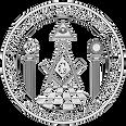 logo1000-768x768.png