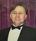 48 John A. Fernandez 2004.jpg