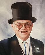 41 Charles H. Fortner 1997.jpg