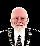 Evans, Robert 2019.png