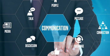 online-masters-in-communications.jpg
