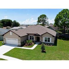 Specs Home, Winter Haven FL