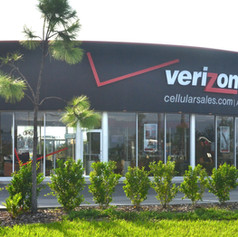 Shell & Build Out - Cagan Crossing, Clermont, Fl