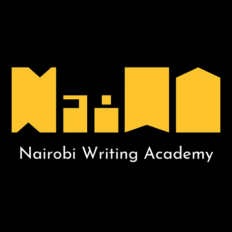 Nairobi Writing Academy (2).png