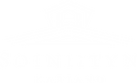 Logo suomi_w.png