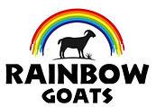 rainbow_goats_logo.jpg