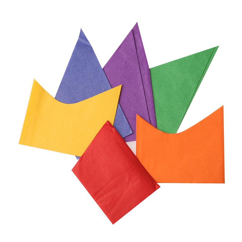Hats Tissue Paper Multicolour - Copy.jpg