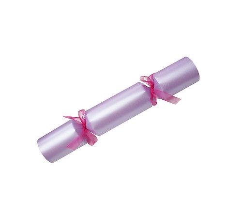 Jumbo cracker - Purple