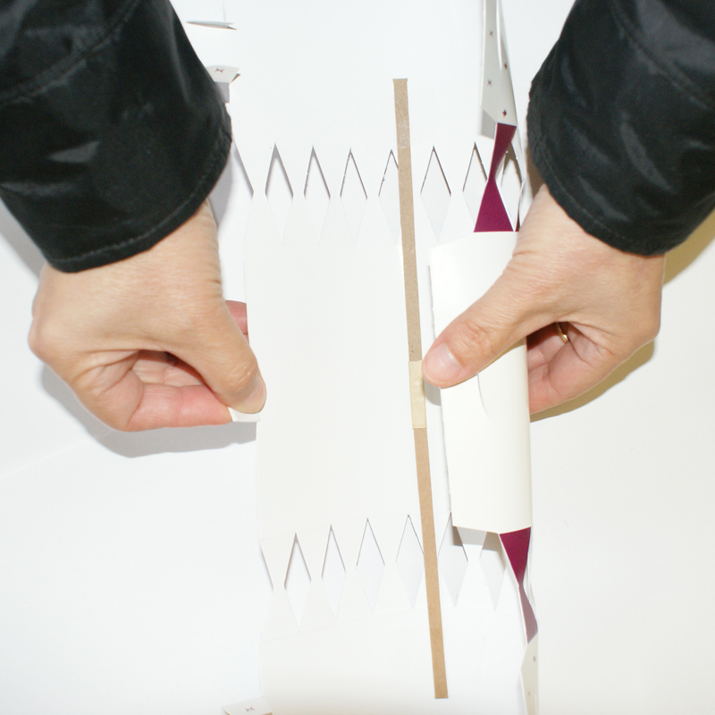 3 folding flaps stage2.jpg