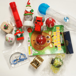 Family gifts.JPG