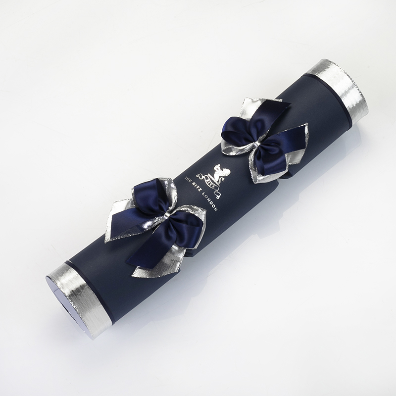Ritz High End Christmas Cracker