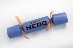 Cafe Nero Christmas Cracker