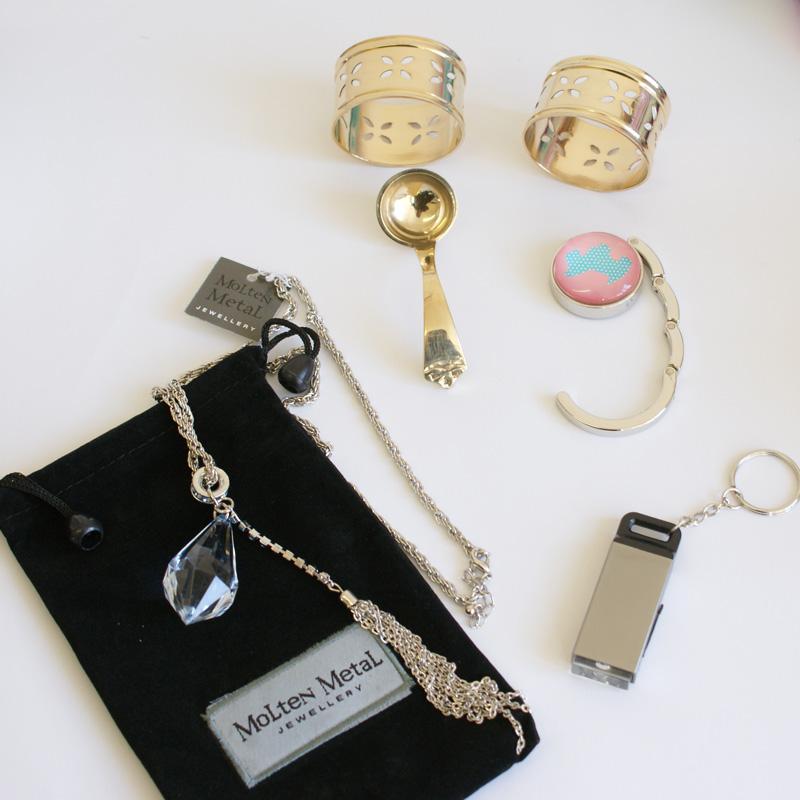Gala Gold Gifts1.JPG