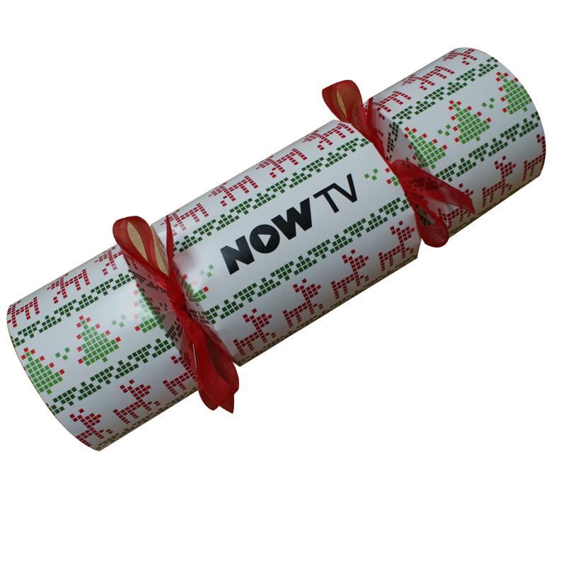 Br Jumbo NOW TV