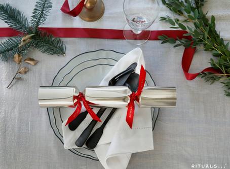 Best Christmas Crackers
