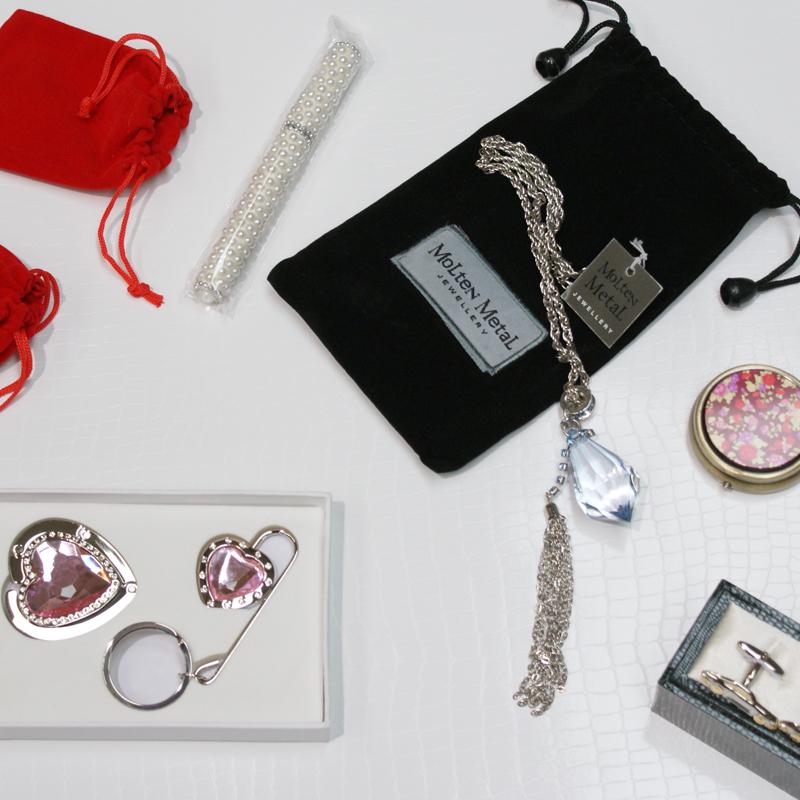 LBUD Gifts.JPG