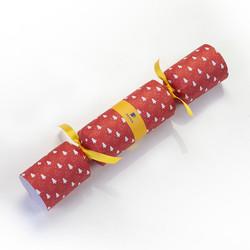 Aviva Christmas Cracker