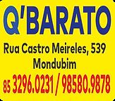 Q BARATO.png