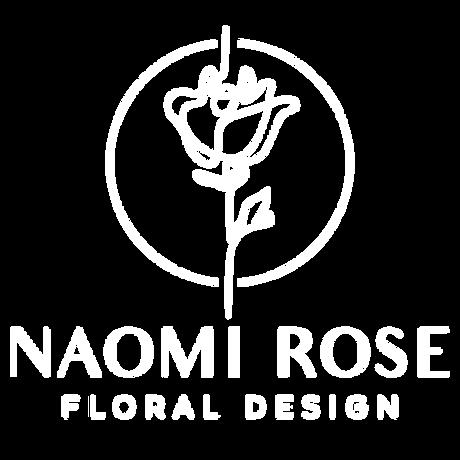 NR_logo-main-white.png