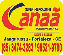 CANAÃ.jpg