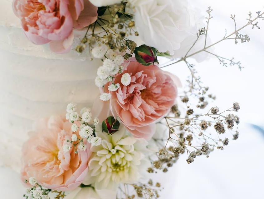 Enchanted Wedding Photography