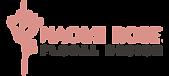 NR_logo-alt.png