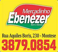 EBENEZER.png