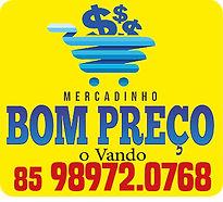 BOM PREÇO.jpg