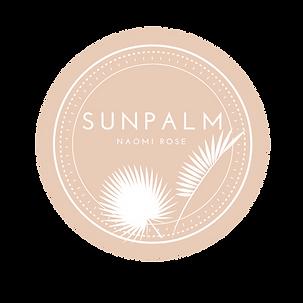 sunpalm.png
