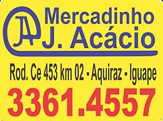 J_ACÁCIO.png